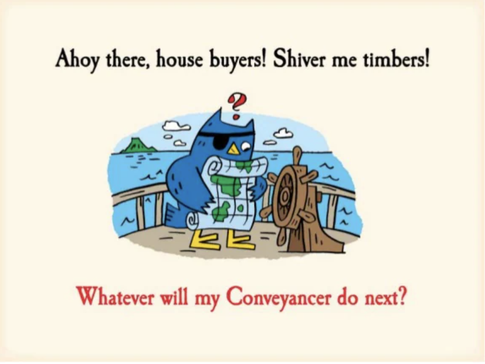 https://www.slideshare.net/paulhajek/ahoy-there-house-buyers-grab-yourself-a-conveyancing-guide